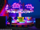 REEVES AMUSEMENT RIDES 1