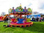 REEVES AMUSEMENT RIDES 2